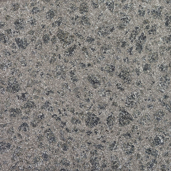 Black Series Granite Nuit