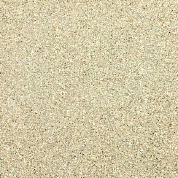 5604_LFF-Standard-Limestone