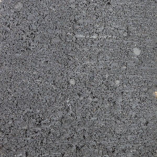 5624_Trad-Std-Charcoal