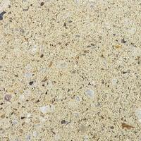 5634_Trad-Honed-Beachsand