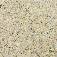 5634_Trad-Honed-Beachsand