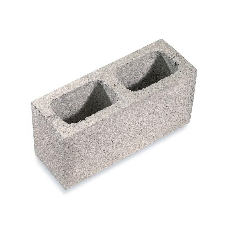 Bricks & Blocks 150