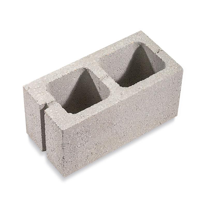 Bricks & Blocks 200