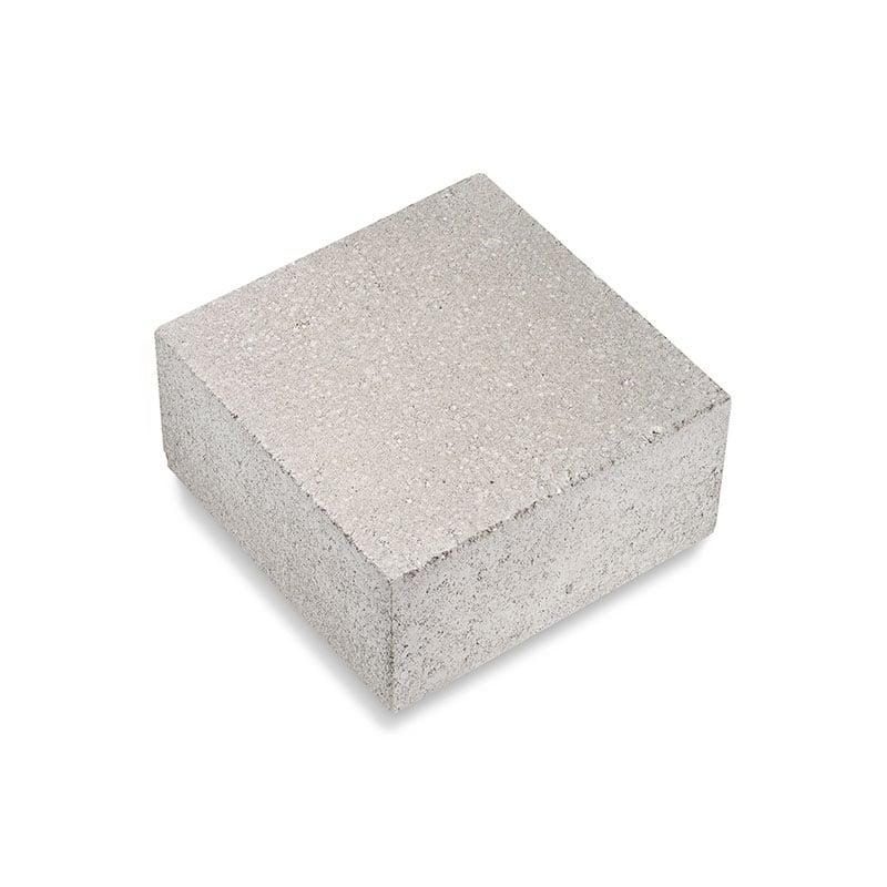 Base Block 30-350