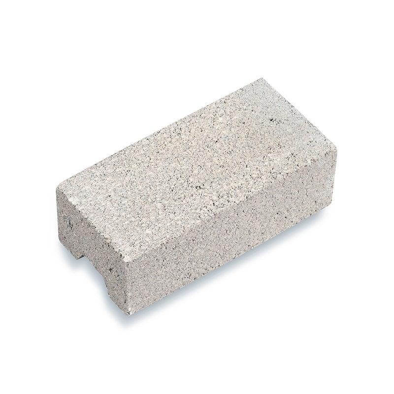 Bricks & Blocks Bestex