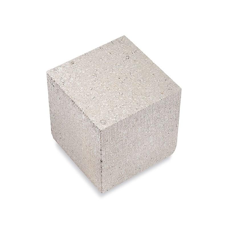 Bricks & Blocks Footings