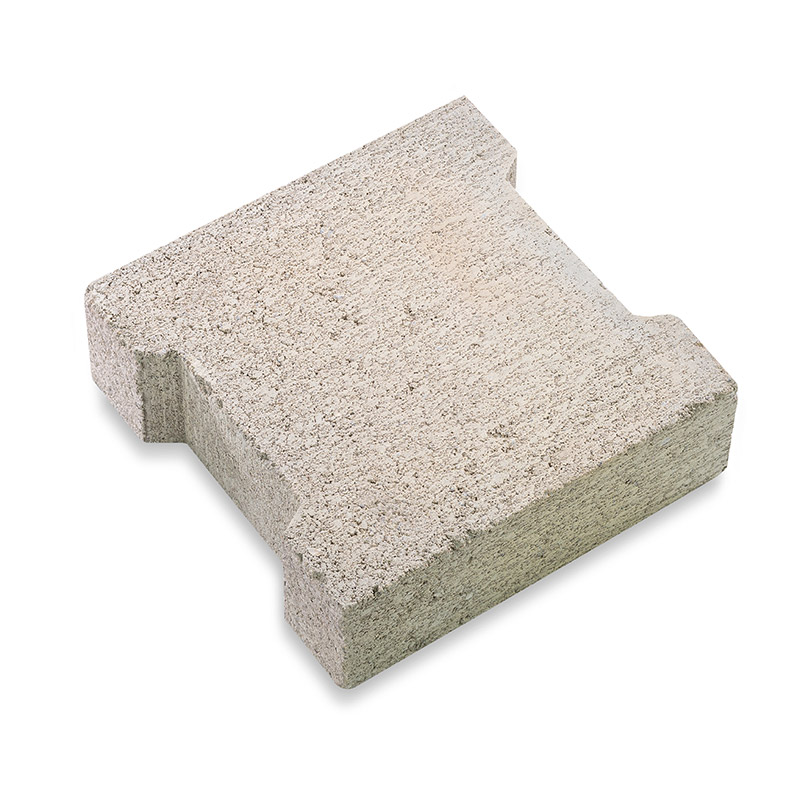 Best Lock Paver 60