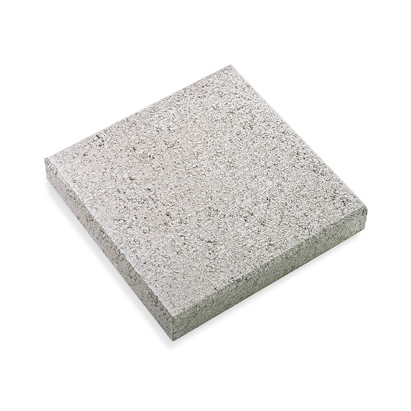 Best Slab Paver 50
