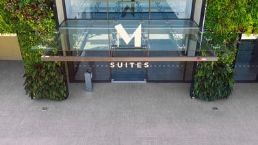 Majestic-Suites-2-cds SMALLER
