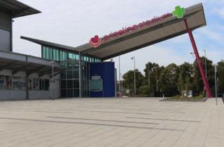 Priceline Stadium (web)