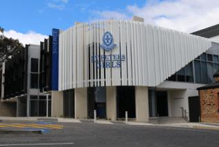 St Peters Girls School (web)