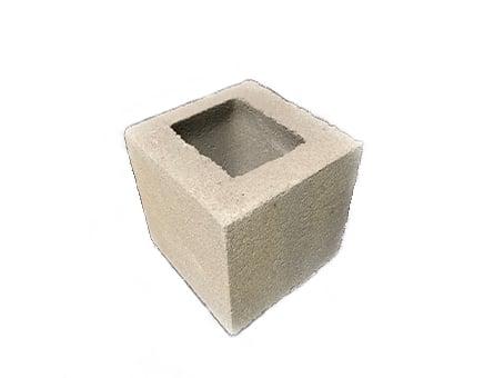 Bricks & Blocks Square Block 20-07
