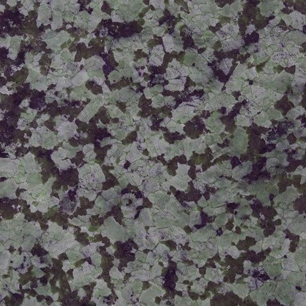 Balmoral Green