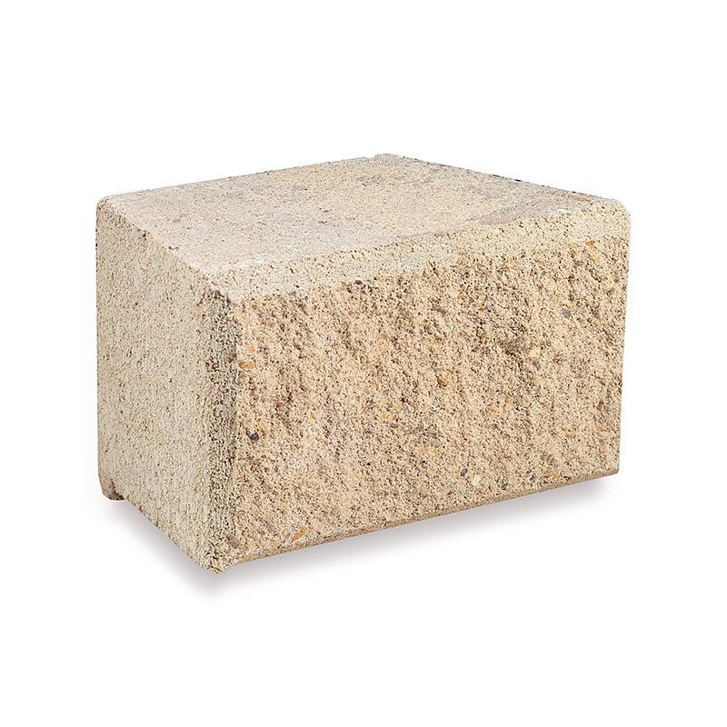 Stone Hedge