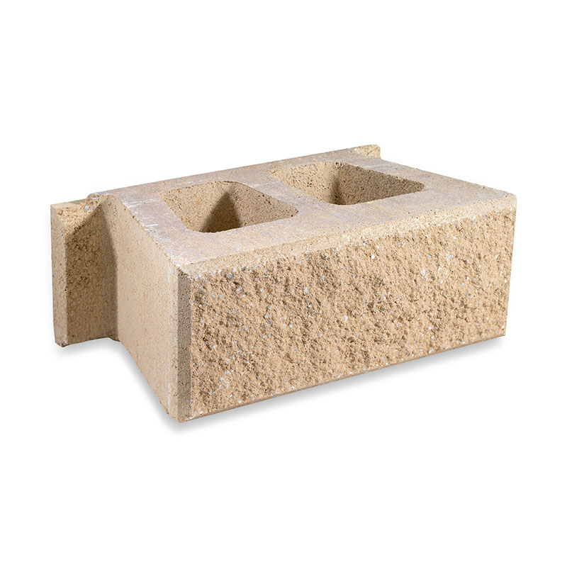 Stone Max