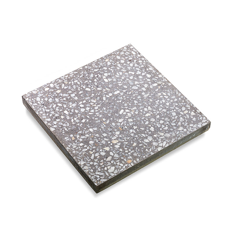 Terrazzo Tile 300
