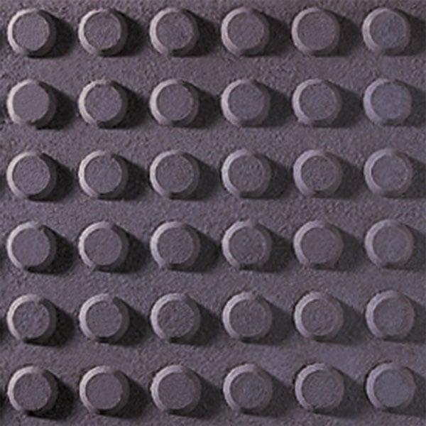 bb-tactile-cautional-slate-paver