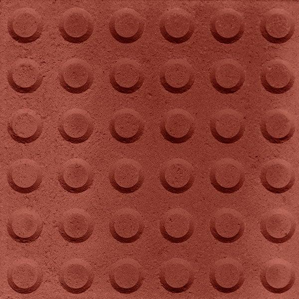 bb-tactile-cautional-terracotta-paver