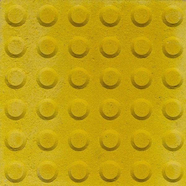 bb-tactile-cautional-yellow-paver