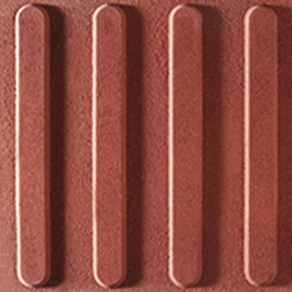 bb-tactile-direcional-terracotta-paver