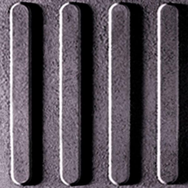 bb-tactile-directional-slate-paver