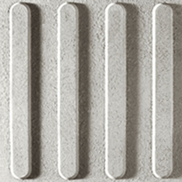 bb-tactile-directional-white-paver