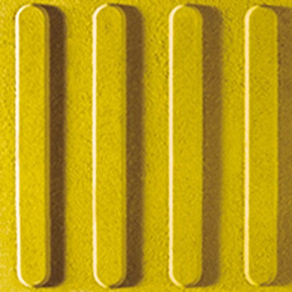 bb-tactile-directional-yellow-paver