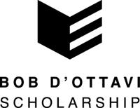 Bob D'Ottavi scholarship