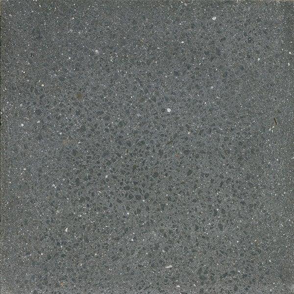 best-tt-swatch-2021-granite-nuit-honed